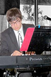 Daniel Tenbusch