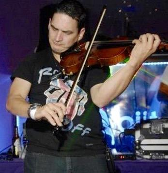 alexis-fajardo-violinist-1