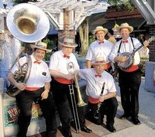 good-times-jazz-band