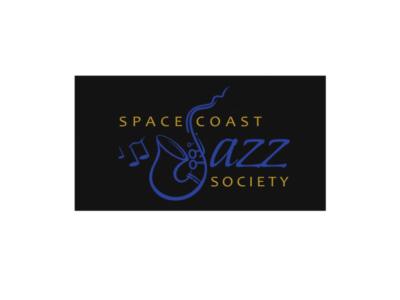 Logo w white music notes_png