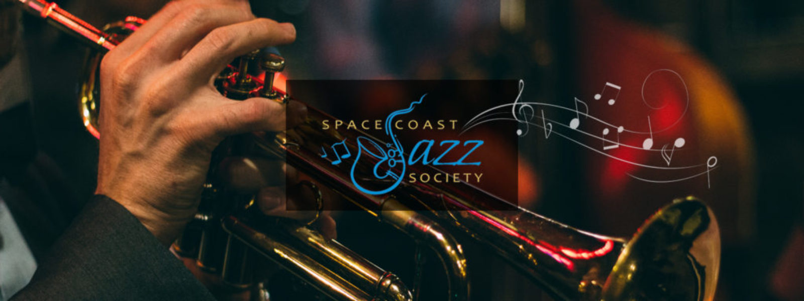 Space Coast Jazz Society 2