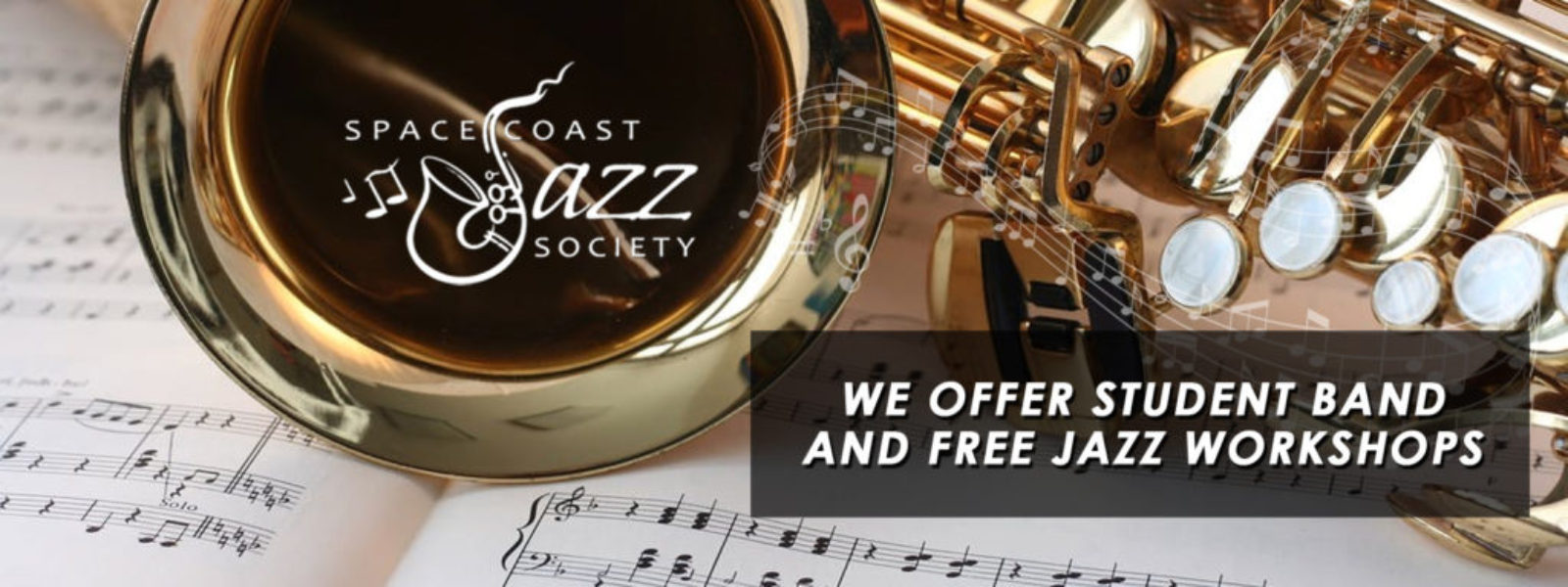 Space-Coast-Jazz-Society-Workshops