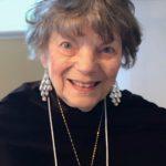 Peggy Heaslet
